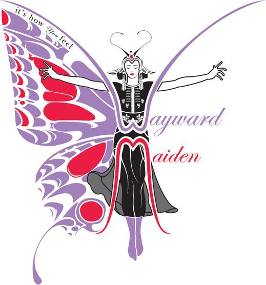 wayward-maiden